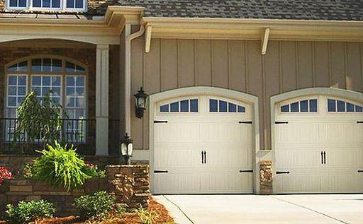 Doors & More image 0
