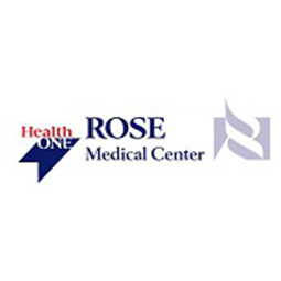 Rose Medical Center - Healthone Emergency Room