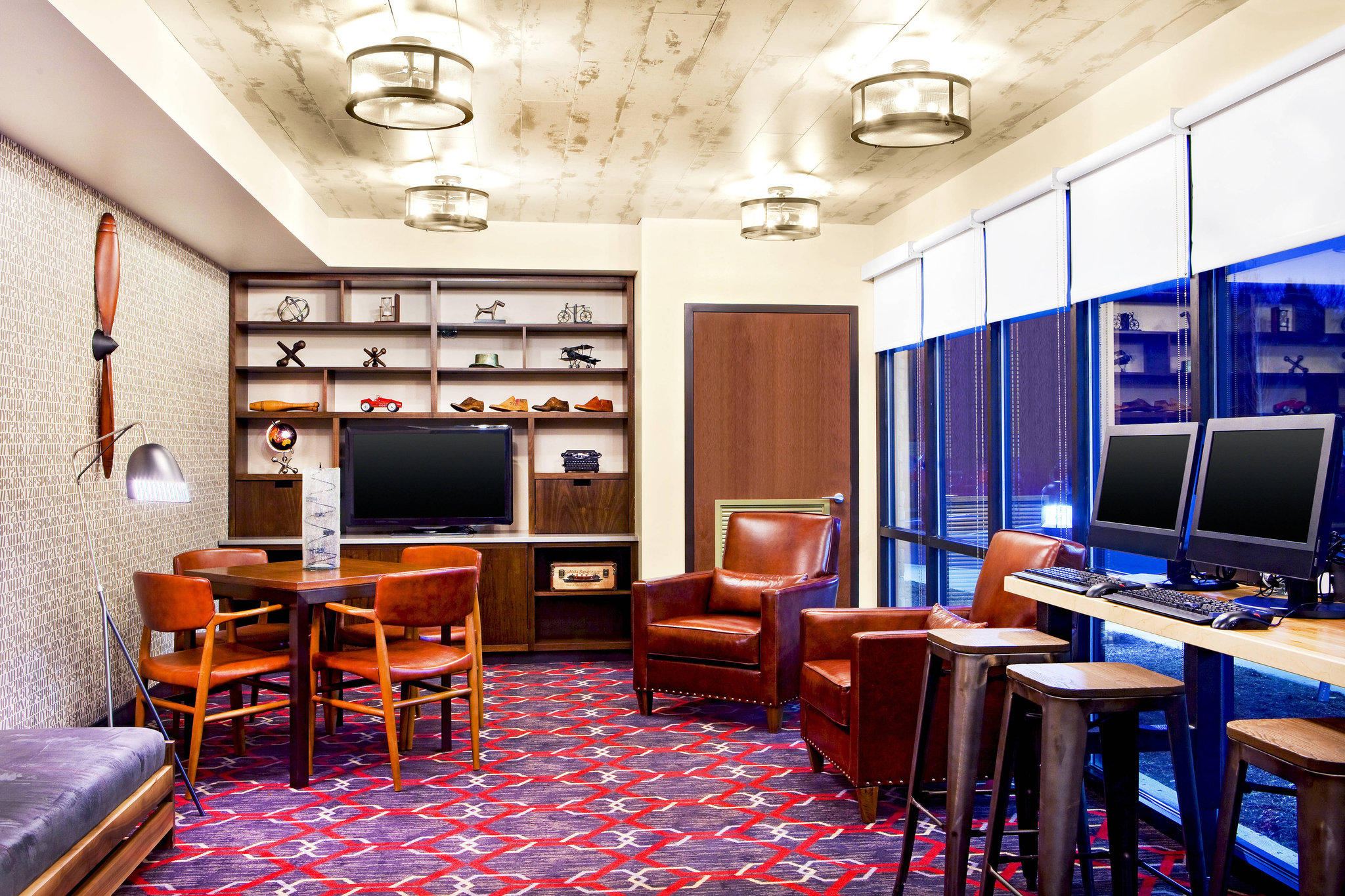 Four Points by Sheraton Newark Christiana Wilmington in Newark, DE, photo #20