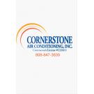Cornerstone Air Conditioning