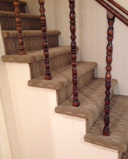 Bobby's Flooring & Carpet LLC image 8
