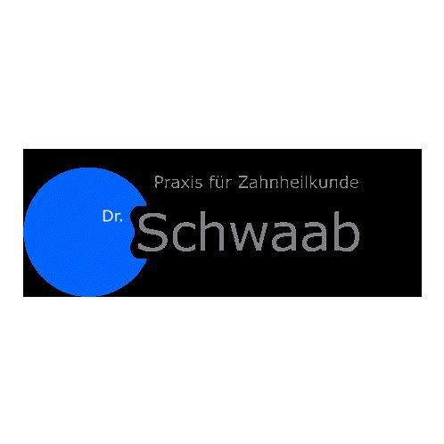 Logo von Dr. Sebastian Schwaab