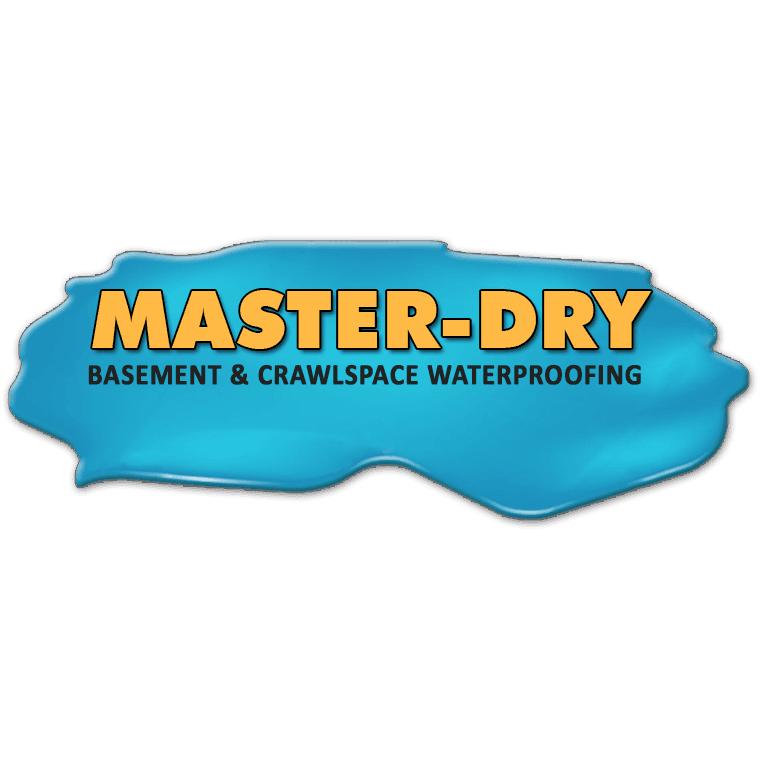 Master-Dry image 0
