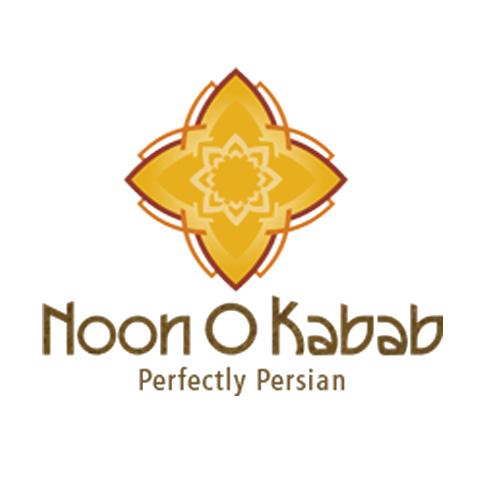 noon o kabab image 4