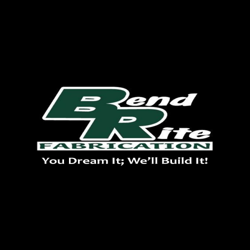 Bend-Rite Fabrication Inc