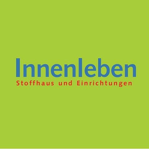 Logo von Innenleben