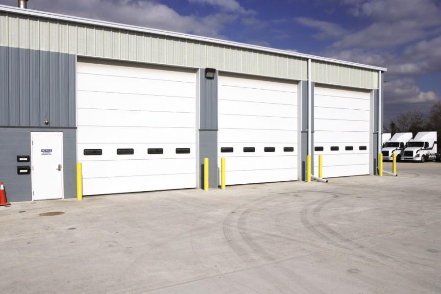 Freeport Garage Door Company Inc 20 Guy Lombardo Avenue