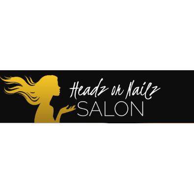 Headz or Nailz Salon