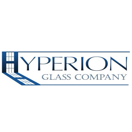 Hyperion Glass Company