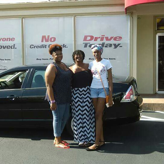Orlando Car Deals image 56