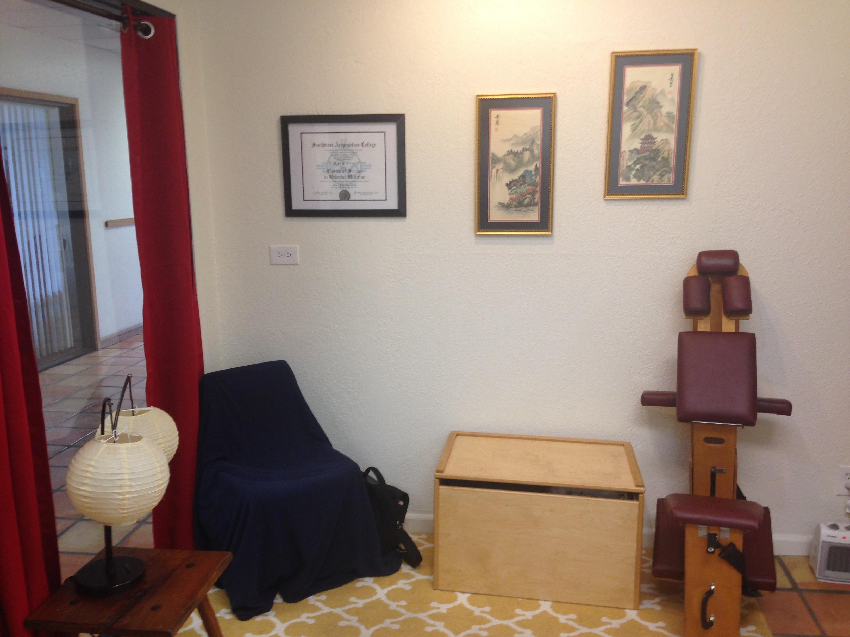 Acupuncture Solutions image 2