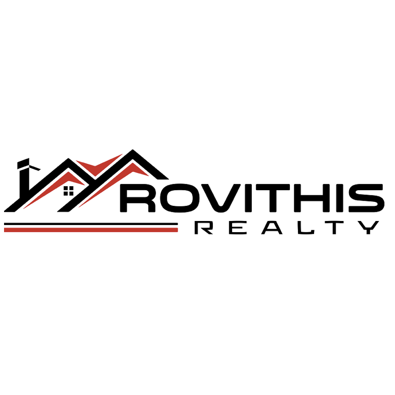 Bryan Daley | Rovithis Realty