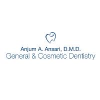 Anjum A. Ansari DMD