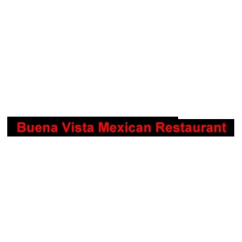 Buena Vista Mexican Restaurant