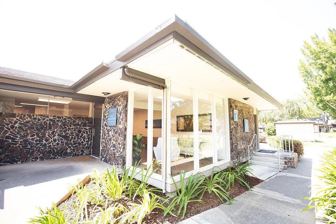Acacia Mental Health - Sunnyvale image 14