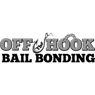 Off the Hook Bail Bonds Bolivia