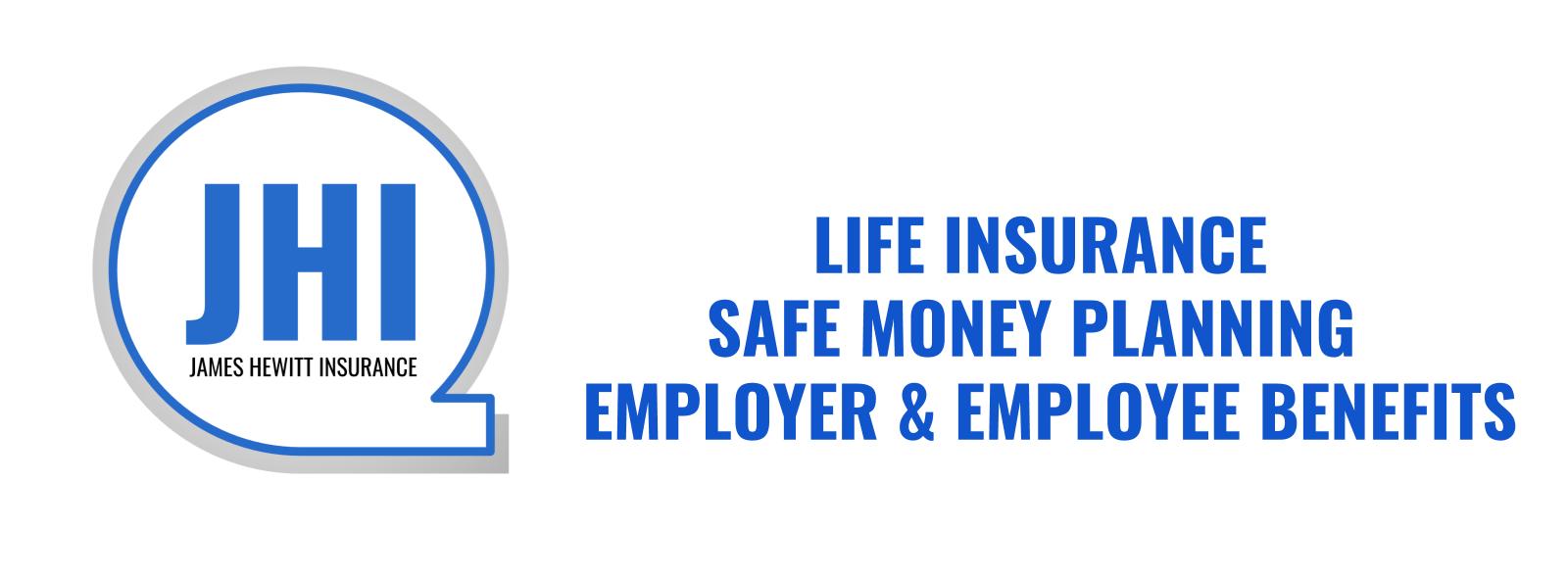 James Hewitt Insurance image 26