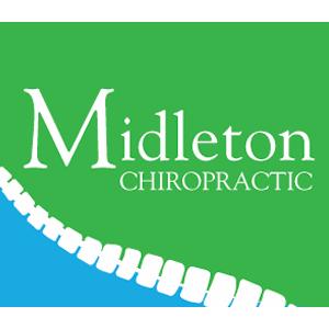 Midleton Chiropractic