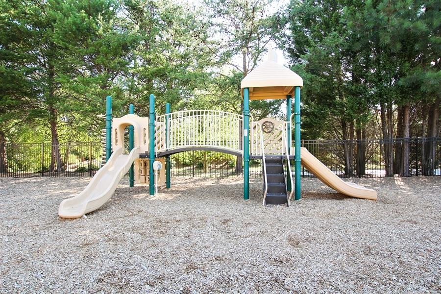 Primrose School at Johns Creek image 5
