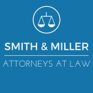Smith & Miller Attorneys at Law image 1