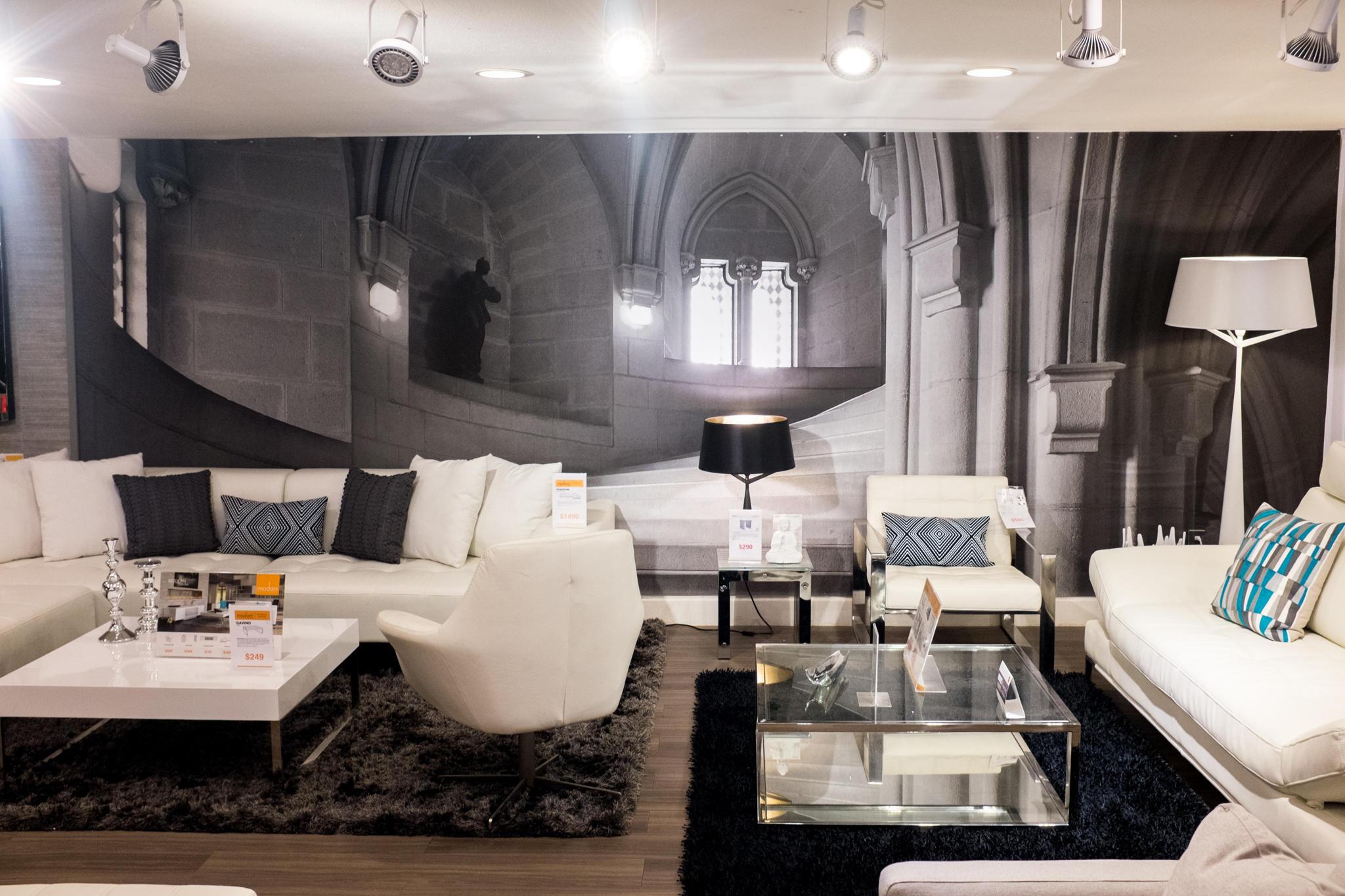Modani Furniture San Francisco image 2