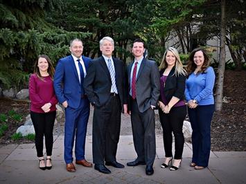 Encompass Wealth Advisors - Ameriprise Financial Services, Inc. image 0