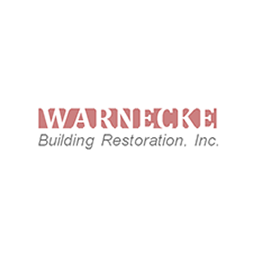 Warnecke Building Restoration Inc.