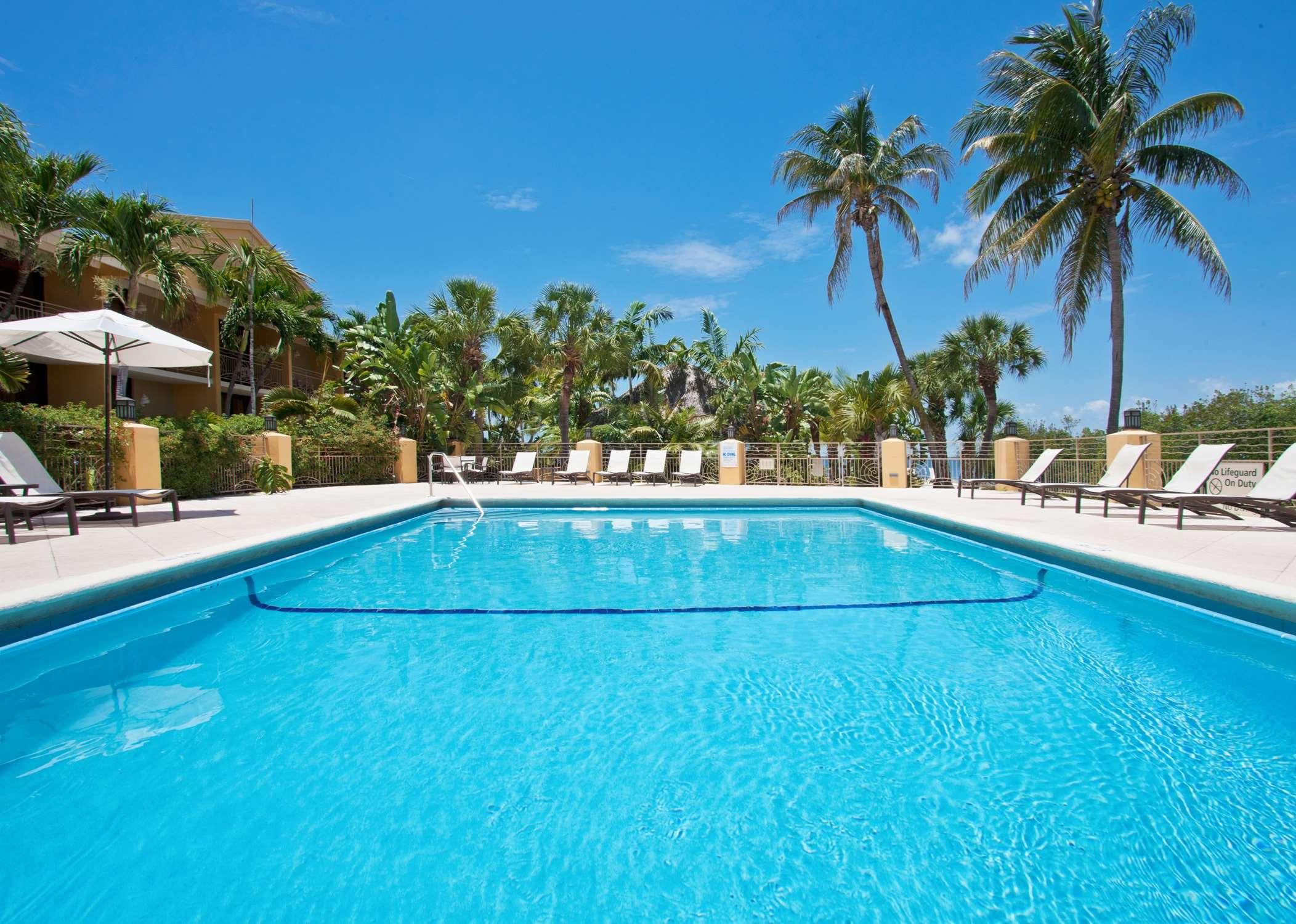 Hampton Inn Key Largo, FL image 14