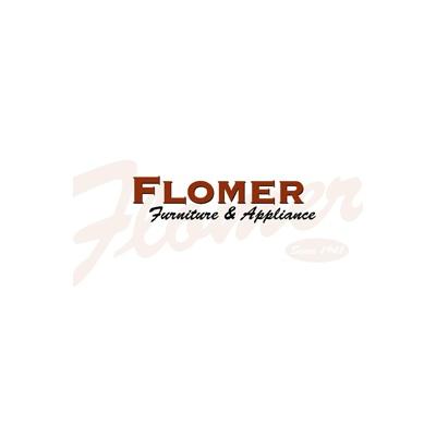 Flomer Furniture & Appliance