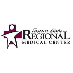 Eastern Idaho Women's Imaging