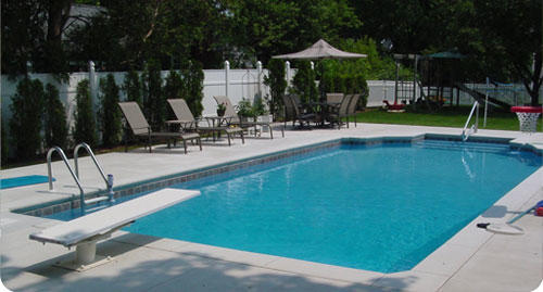 Adirondack Pools & Spas, Inc. image 0