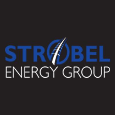 Strobel Energy Group image 8