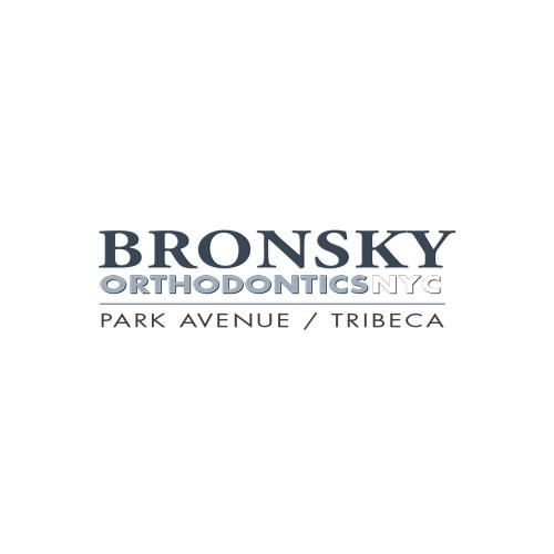 Bronsky Orthodontics