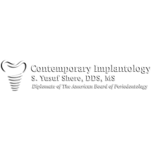 Contemporary Implantology, Inc: Shere S Yusuf DDS