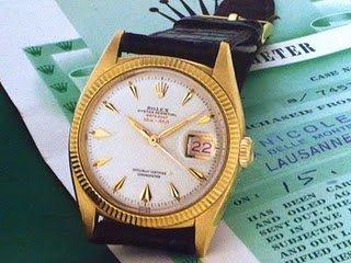 Sam's Jewelry & Watch Repairs image 15