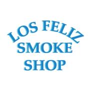 Los Feliz Smoke Shop