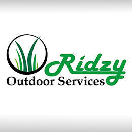 Ridzy Outdoor Services LLC image 0