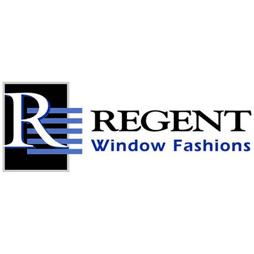 Regent Window Fashions: Blinds, Shades, Shutters, Repair