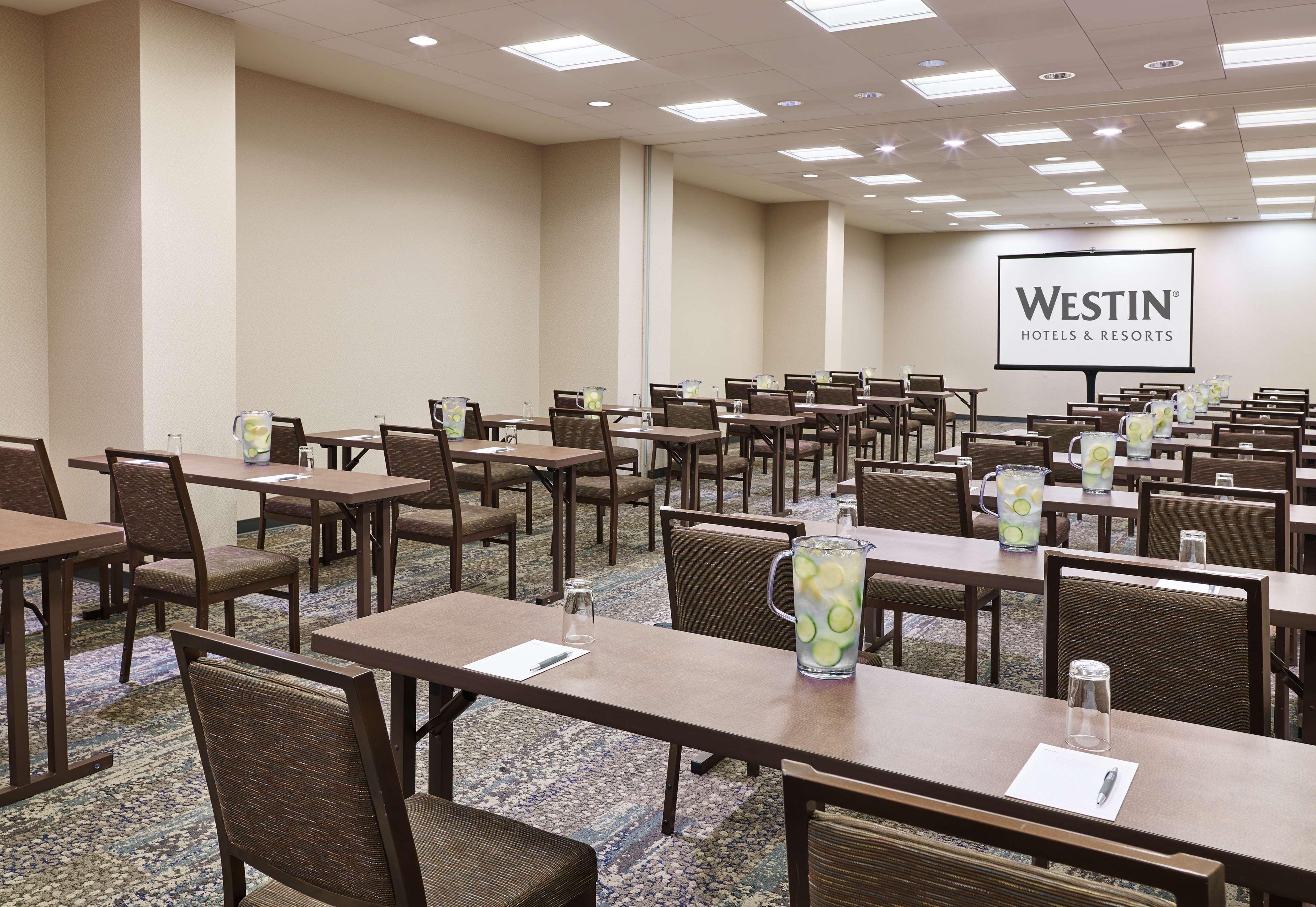 The Westin Galleria Dallas image 18
