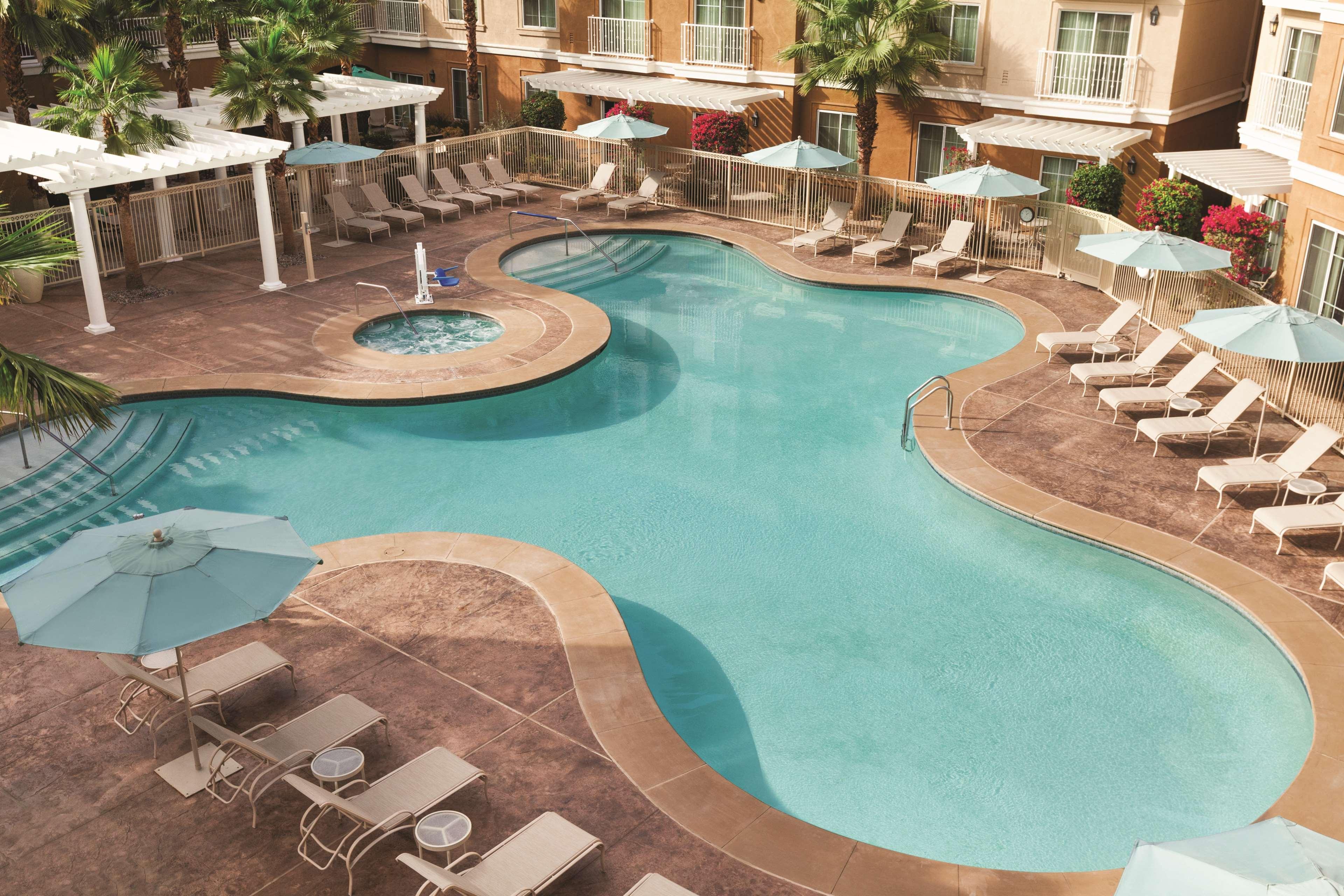 Homewood Suites by Hilton La Quinta image 8