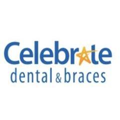 Celebrate Dental & Braces