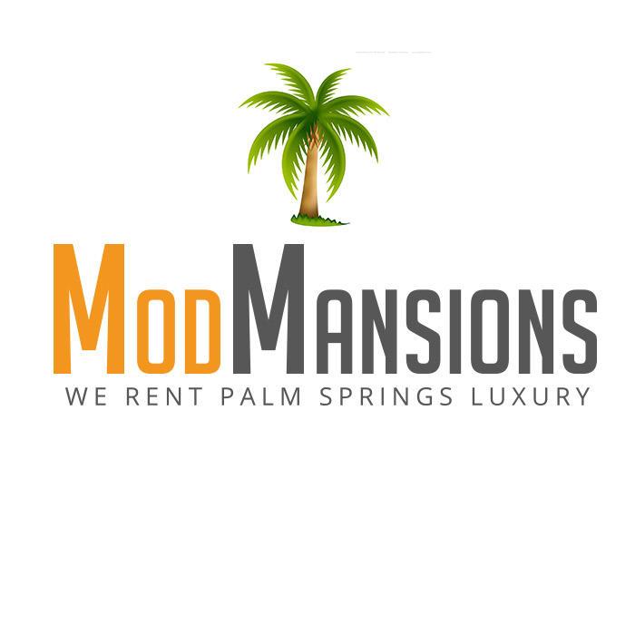 ModMansions