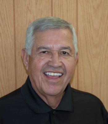 Allstate Insurance: Fritz Mendoza - Fontana, CA 92335 - (909) 355-5616 | ShowMeLocal.com