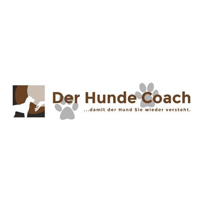 Der Hunde Coach Lothar Schneider