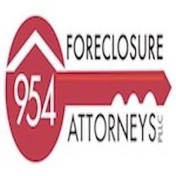 954 Foreclosure Attorneys, PLLC