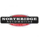 Northridge Automotive Inc
