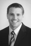 Edward Jones - Financial Advisor: Thurston W Thies image 0