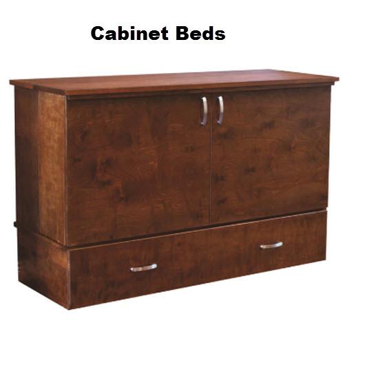 Woodcraft Furniture Ltd in Victoria