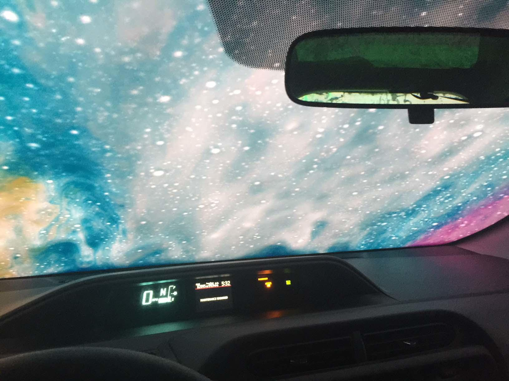 Quick N Clean Car Wash - PHOENIX AZ