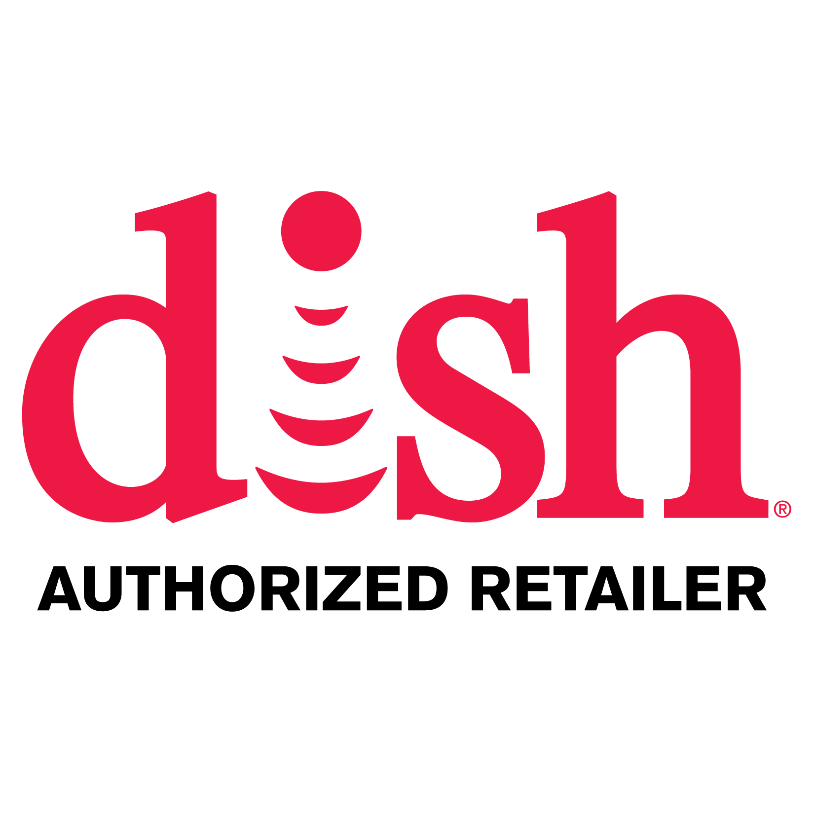dish network Chat live with dish customer service for support and questions call our toll-free phone number or chat online dish customer care is here to help.
